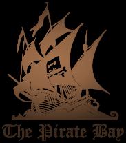 2000px-The_Pirate_Bay_logo.svg