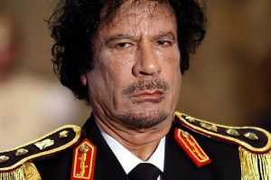 colonel-gaddafi-pic-reuters-618043997
